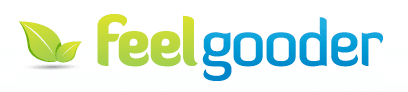 Feelgooder.com logo