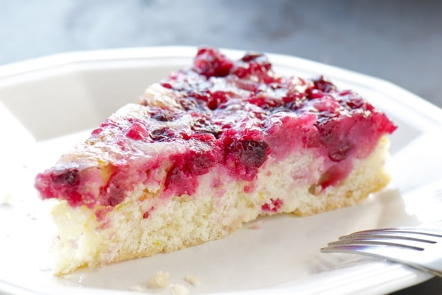 Namely_Marly_Orange_Cranberry_Upside_Down_Cake6