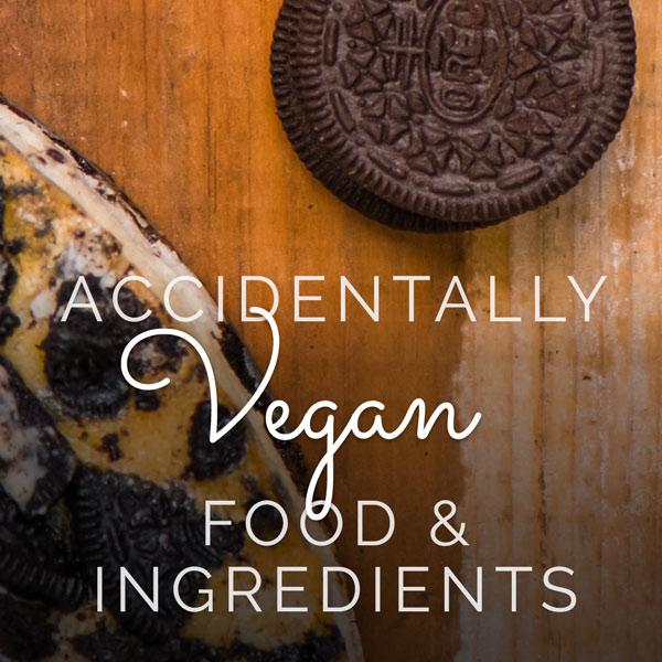 Vegan Startup Guide