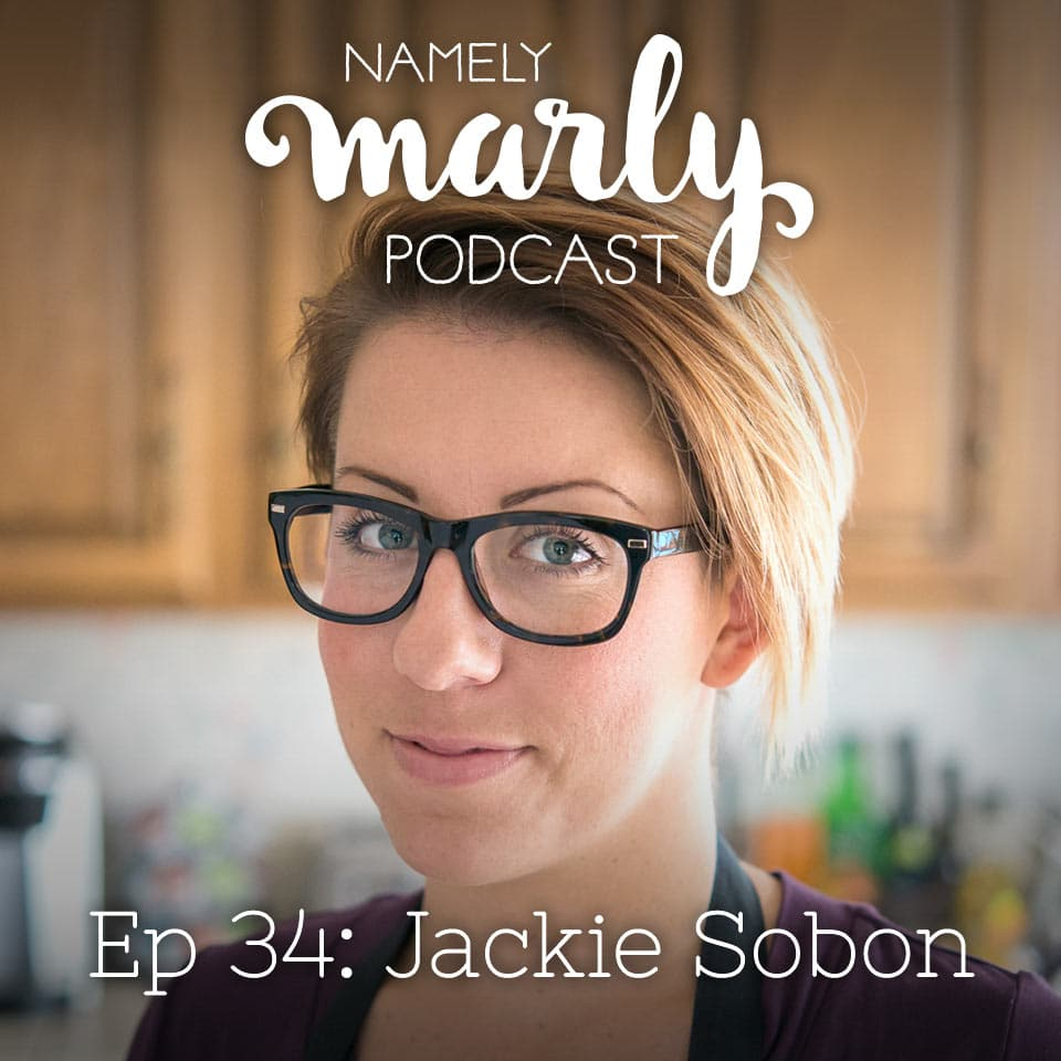 Namely_Marly_Podcast_Promo_Ep34_Jackie_Sobon