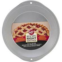Wilton Pie Pan